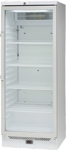 Vestfrost Pharmacy Refrigerators AKG317